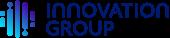 Innovation Group