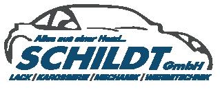 Schildt GmbH