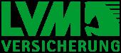 LVM Versicherungen